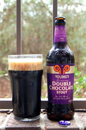 http://grand-lodge.ru/images/stories/articles/double_chocolate_stout.jpg